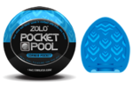 Мастурбатор ZOLO Pocket Pool Corner Pocket