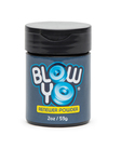 Тальк по уходу за мастурбатором BLOWYO REFRESH POWDER