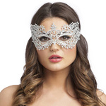Маска Fifty Shades Darker Anastasia Masquerade Mask