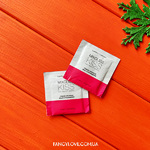 Пробник MixGliss KISS Wild Strawberry, 4 мл